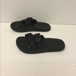 Chaco women's sandals size 7
